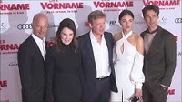 Special Screening DER VORNAME